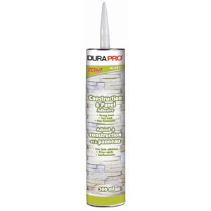 COLLE DURAPRO- TUBE 300 ML