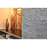 "LAMSTONE BOSTON 40"" X 80"""