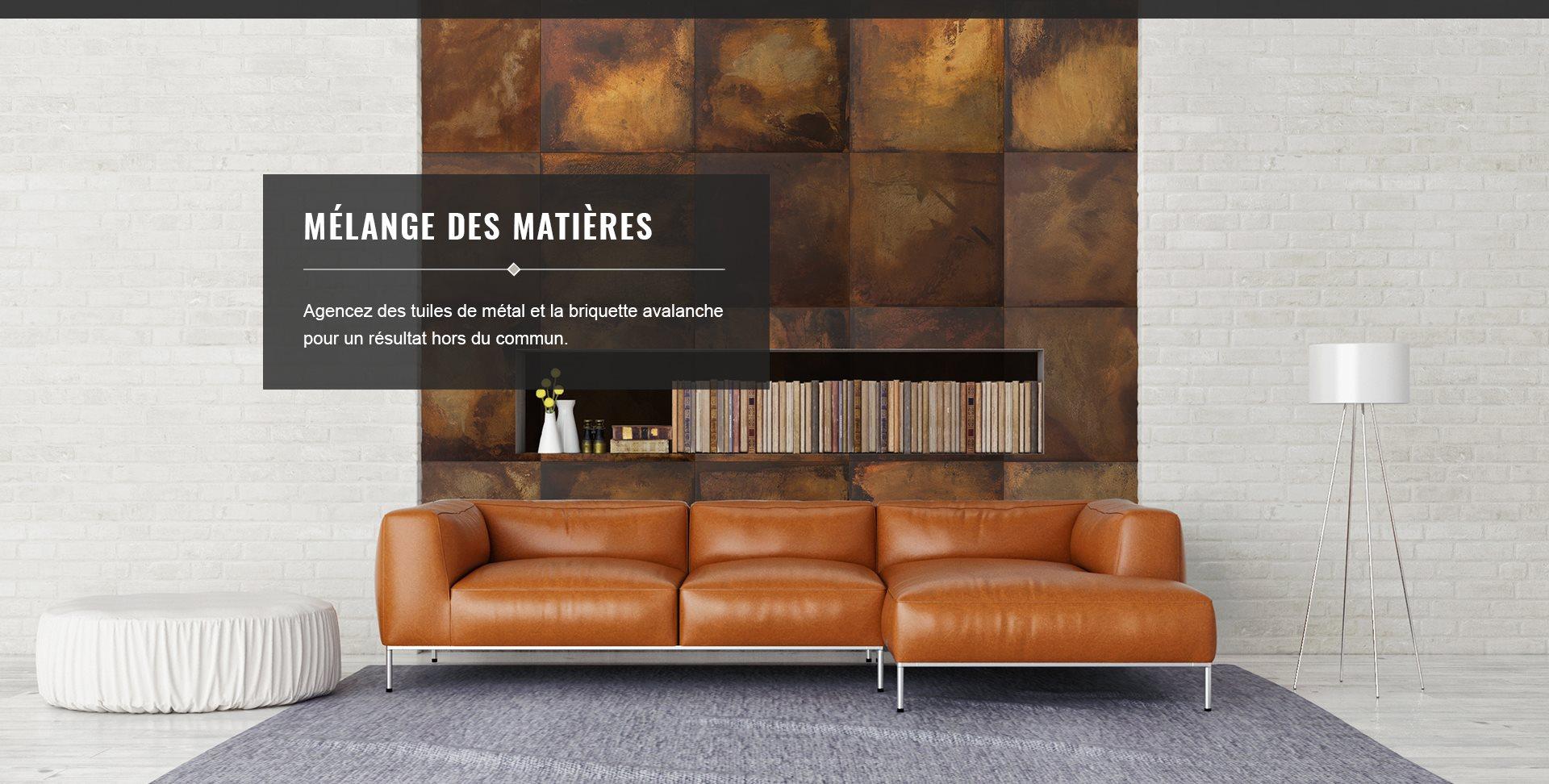 5-Melange-des-matiere-FR